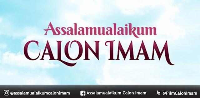 Film Indonesia Tayang di Bulan Mei 2018