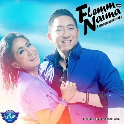 Flem dan Naima
