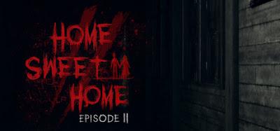 Home Sweet Home EP2 Việt Hóa