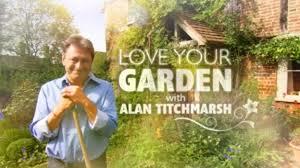 Love Your Garden Series 9 - Episode 7 - A Healing Family Garden