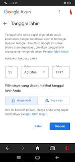 ubah-tanggal-lahir-akun-google-perbarui