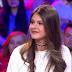 > VIDEO: Les gusta más la tele que... Andrea, pretendienta de Joni, participo en el programa de Risto Mejide