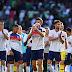 Daftar Nomor Punggung Pemain Timnas Inggris di Piala Dunia 2018