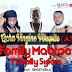 "Wimbo wa Mabroo Ft. Dully Sykes - ""Acha Vingine Vikupite"" (Audio)"