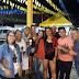 GALEGO E AMIGOS PARTICIPARAM DA FESTA DE 30 ANOS DE EMANCIPAÇÃO POLÍTICA DE SÃO JOSÉ DA VITÓRIA