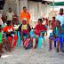 Basarnas Evakuasi 9 Korban Selamat Perahu Jhonson Ke Amyas Supiori