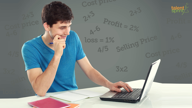 Profit and Loss Questions in Bank Exams