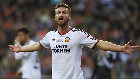 Anh đã nhanh chóng trở thành mục tiêu săn đuổi của Man Utd