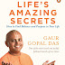 Life's Amazing Secrets: How to Find Balance and Purpose in Your Life Paperback