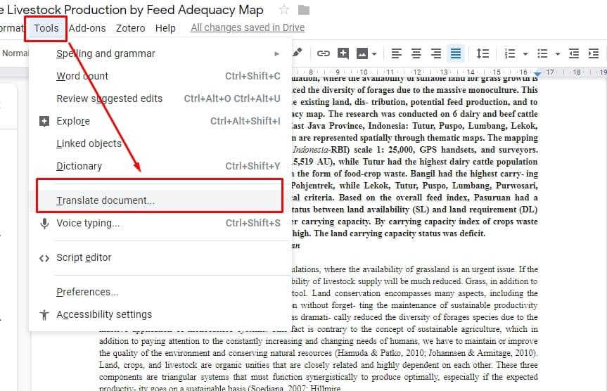 translate-document-dengan-google-drive