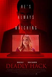Watch He Knows Your Every Move Online Free 2018 Putlocker