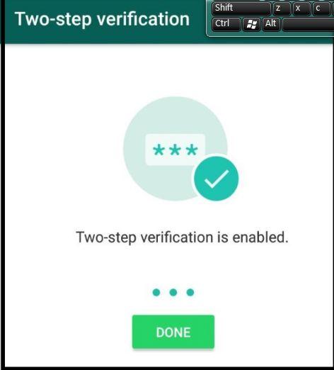 whatsapp tips and tricks thumbnail