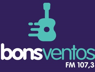 Rádio Bons Ventos FM de Aparecida de Goiânia GO ao vivo