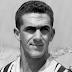 José Gilson Rodriguez, o primeiro brasileiro a jogar a Bundesliga