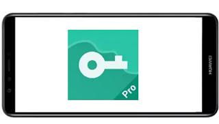 تنزيل برنامج VPN Proxy Master Vip mod Pro مدفوع مهكر بدون اعلانات بأخر اصدار من ميديا فاير