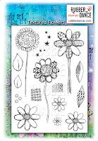 https://www.rubberdance.de/big-sheets/textured-flowers/#cc-m-product-13962509533