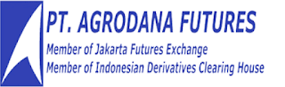 Lowongan Kerja PT. Agrodana Futures (Terbaru)