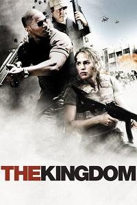 Watch The Kingdom Online Free in HD