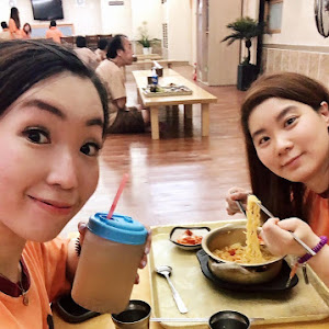 A GUIDE TO KOREAN BATH AND SAUNA (JJIMJILBANG) EXPERIENCE