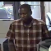 Police seeking help in identifying bank robbery suspect