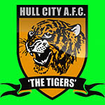 Hull City www.nhandinhbongdaso.net