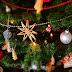 Plan your Christmas Tree Shine This Year | Christmas | Xmas | Merry Christmas | How Webs | United States | USA