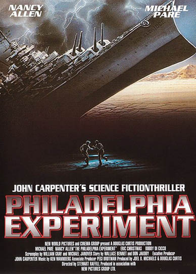 Film The Philadelphia Experiment (2012) Bluray Subtitle Indonesia