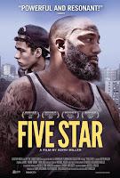 Five Star (2014) online y gratis