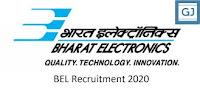 BEL-Apprentice-Recruitment-2020