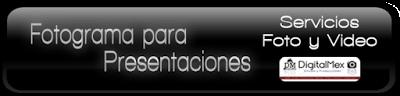 Video-Fotos-y-Cuadros-Fotograma-para-Presentaciones-en-Toluca-Zinacantepec-DF-Cdmx-y-Ciudad-de-Mexico