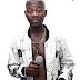 Betura Do Charme - Tira o Suco (Afro Beat) [Pro.by Mo Vandey Dj Amoroso]