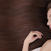 5 απίστευτα αλλά… δοκιμασμένα κόλπα για να μακρύνουν τα μαλλιά σας στο άψε-σβήσε!