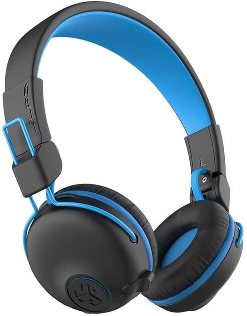 Review JLab Audio JBuddies Wireless Kids Headset