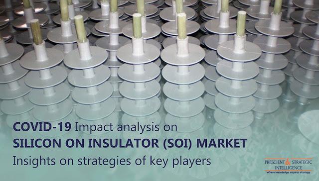 Silicon-on-Insulator-Market1.jpg