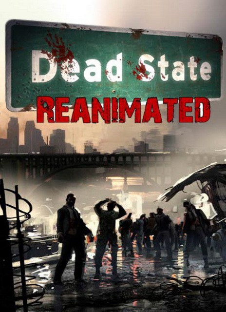 DEAD-STATE-REANIMATED-pc-game-download-free-full-version