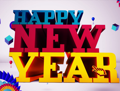 Happy-New-year-whatsapp-dp-images