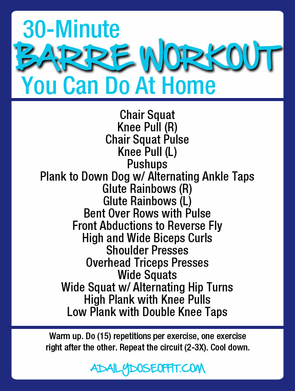 workouts, fitness, exercise, barre, fitfluential, sweat pink
