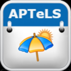 APTelS App Updated- Download for AP Teachers for Applying Leave