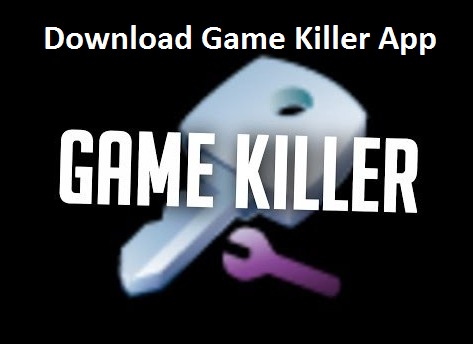 Game Killer App 2018-www.missingapk.com