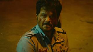 Download AK vs AK (2020) Full Movie Hindi 720p 850MB HDRip || Moviesbaba 3