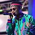 Wizkid Set To Open Star boy Pop Up Shop