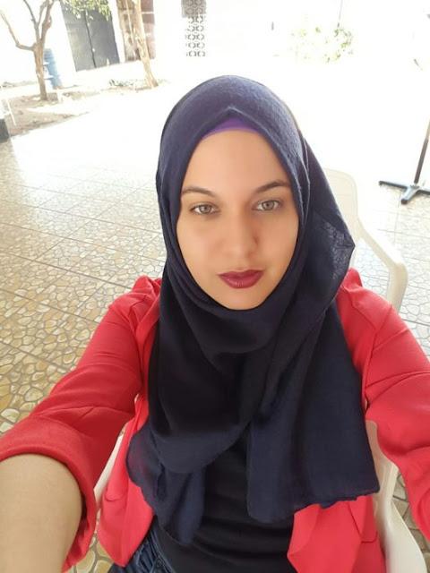 سورية اريد زوج خليجي رجل اعمال ميسور الحال