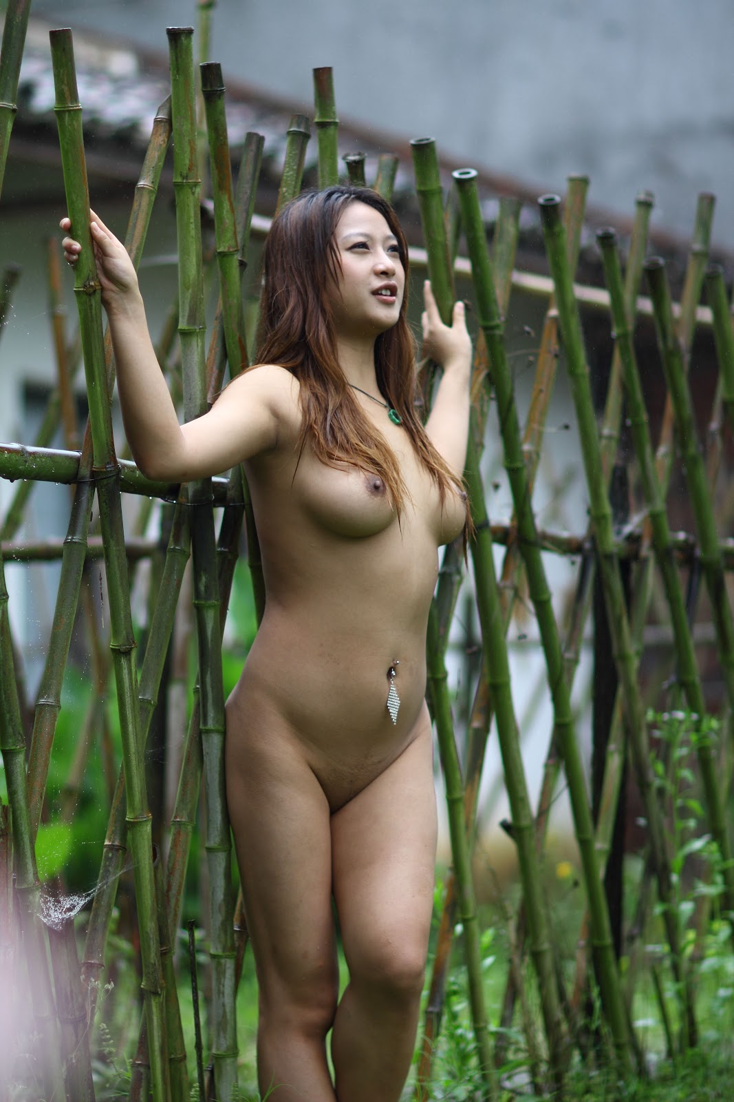 Chinese_Nude_Art_Photos_-_292_-_YouXuan_Vol_2.rar.IMG_3177 Chinese Nude_Art_Photos_-_292_-_YouXuan_Vol_2.rar