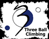 Three   Ball Climbing