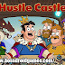 Hustle Castle: Fantasy Kingdom Mod Apk