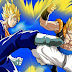 El mundo de Dragon Ball: Gogeta vs Vegetto, ¿quién es más fuerte?