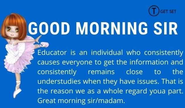 good-morning-sir-safe-the-girl