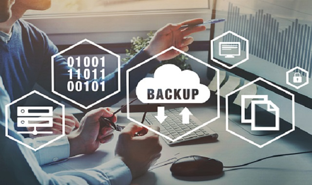 5 Cloud backup problems In 2021 you need to know #Internet #infographics #Cloud backup #Cloud Problems #Data #Data Loss