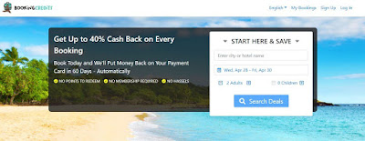 BookingCreditsCashBack.jpg