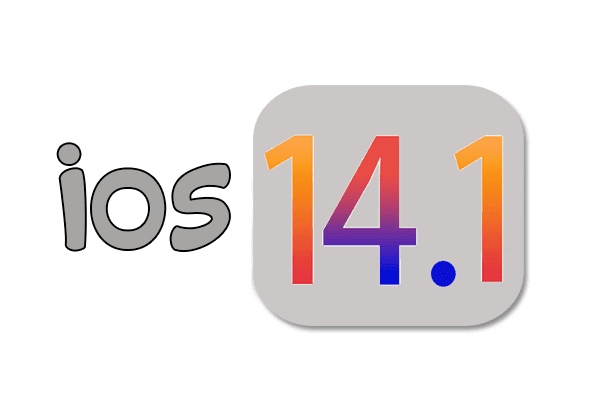 https://www.arbandr.com/2020/10/Apple-releases-iOS 14.1-iPadOS14.1-support-HomePad-Mini.html